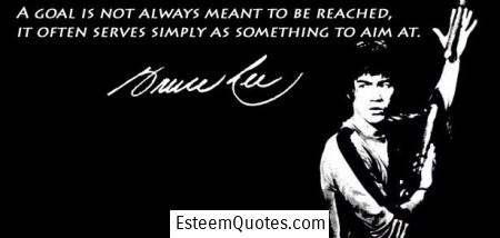 bruce-lee-quotes-21
