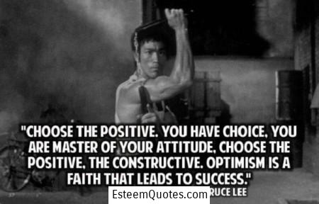 bruce-lee-quotes-27