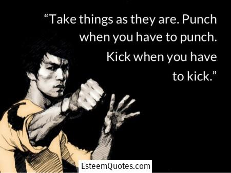 bruce-lee-quotes12