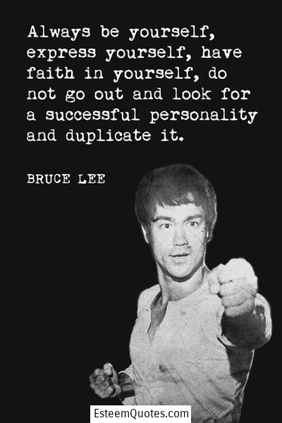 bruce-lee-quotes14