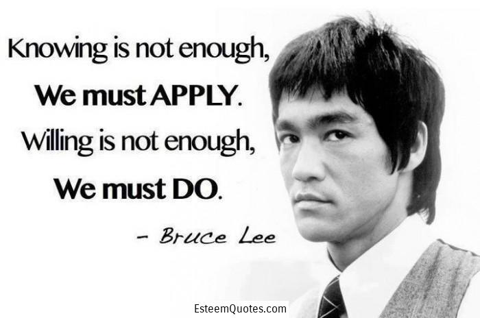 bruce-lee-quotes16