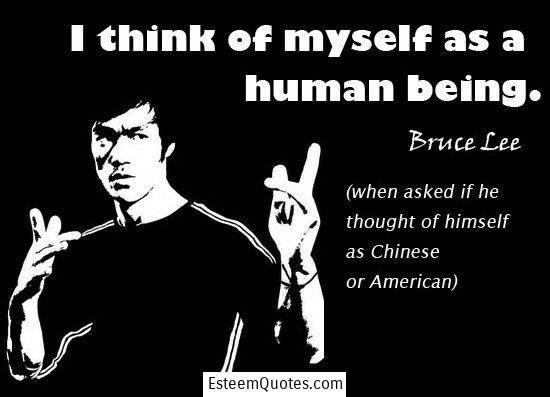 bruce-lee-quotes17