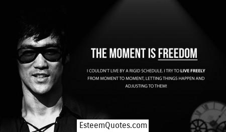 bruce-lee-quotes2