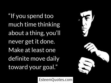 bruce-lee-quotes24