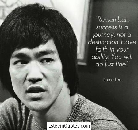 bruce-lee-quotes26