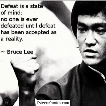 bruce-lee-quotes3