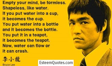 bruce-lee-quotes5