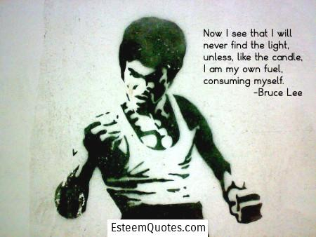 bruce-lee-quotes7