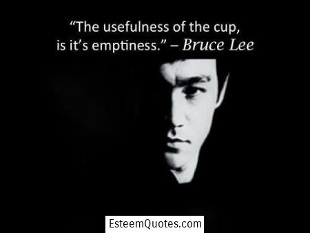 bruce-lee-quotes8