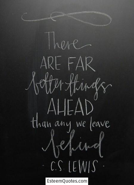 success-quotes-inspirational-quotes