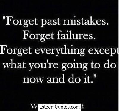 success-quotes-inspirational-quotes1