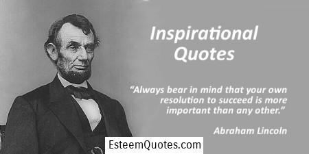 success-quotes-inspirational-quotes10