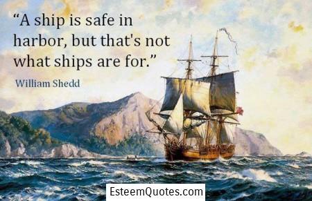 success-quotes-inspirational-quotes13