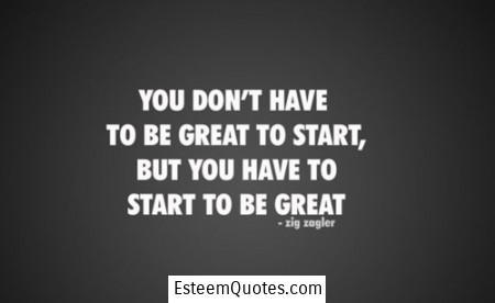 success-quotes-inspirational-quotes2