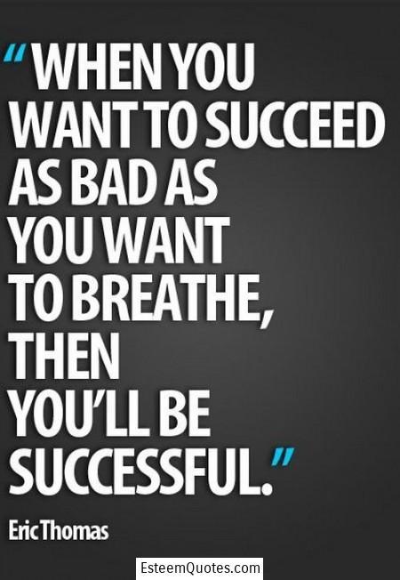 success-quotes-inspirational-quotes3