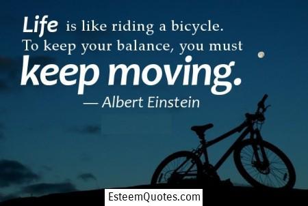 success-quotes-inspirational-quotes5