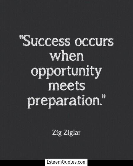 success-quotes-inspirational-quotes6