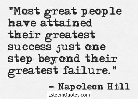 success-quotes-inspirational-quotes8