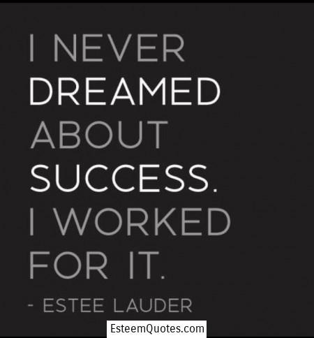 success-quotes-inspirational-quotes9