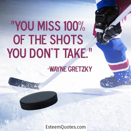 100 percent quote wayne gretzky