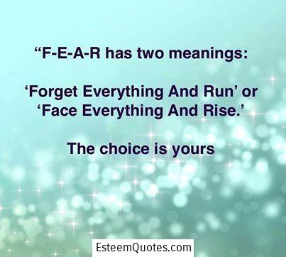 encouraging-quotes-about-fear