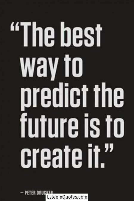 encouraging-quotes-create-your-future