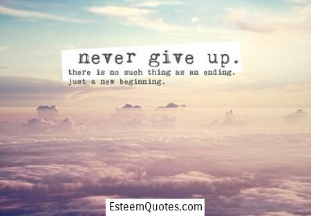 encouraging-quotes-never-give-up