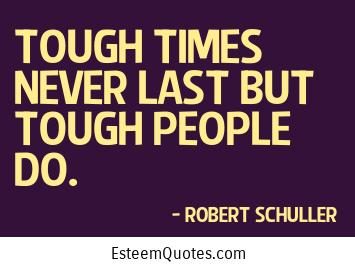 encouraging-quotes-tough-times