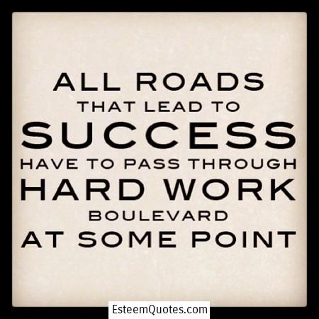 hard-work-quotes-for-success1