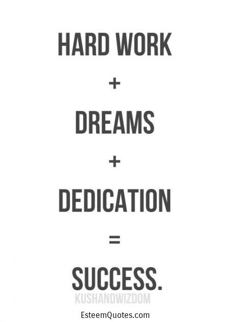 hard-work-quotes-for-success2