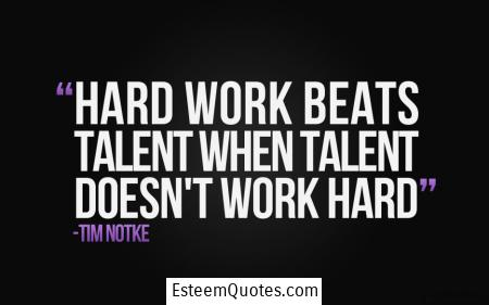 hard-work-quotes-for-success3