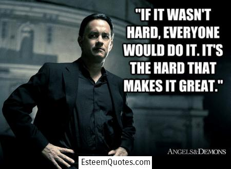 hard-work-quotes-for-success6-tom-hanks-quote