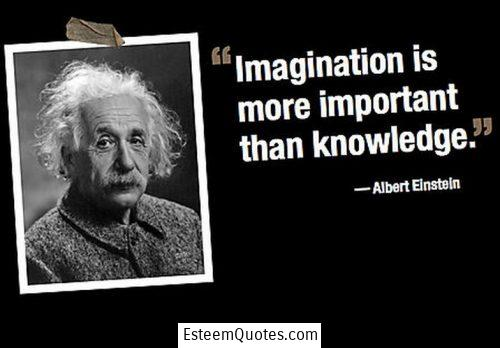 albert-einstein-quotes-imagination