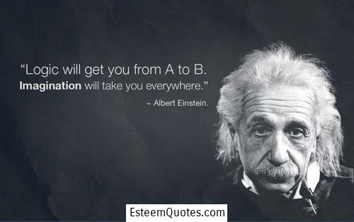 albert-einstein-quotes-on-imagination