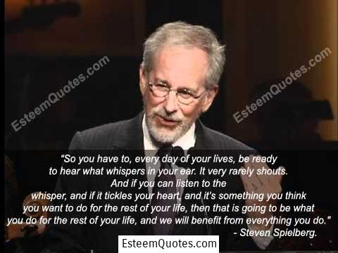 steven-spielberg-listen-to-the-whispers-quote-dreams