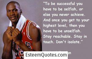 Michael-Jordan-don't-isolate-quote
