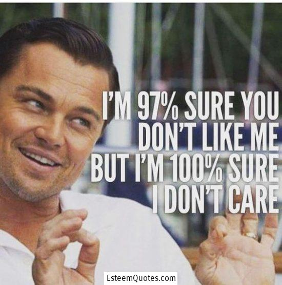 leonardo-dicaprio-quotes-100%-I-don't-care