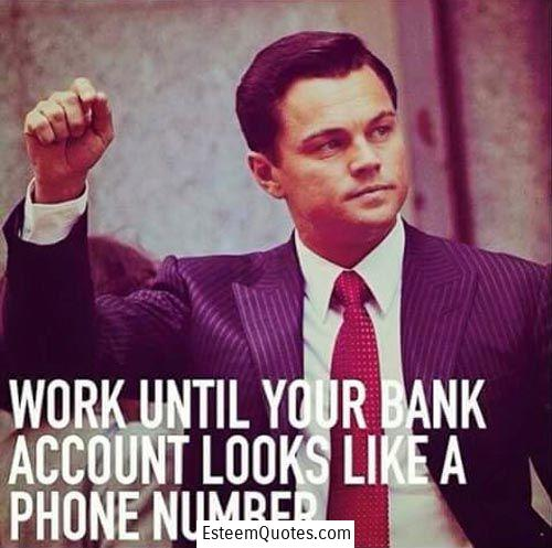 leonardo-dicaprio-quotes-work-until-bank-account-looks-like-a-phone-number